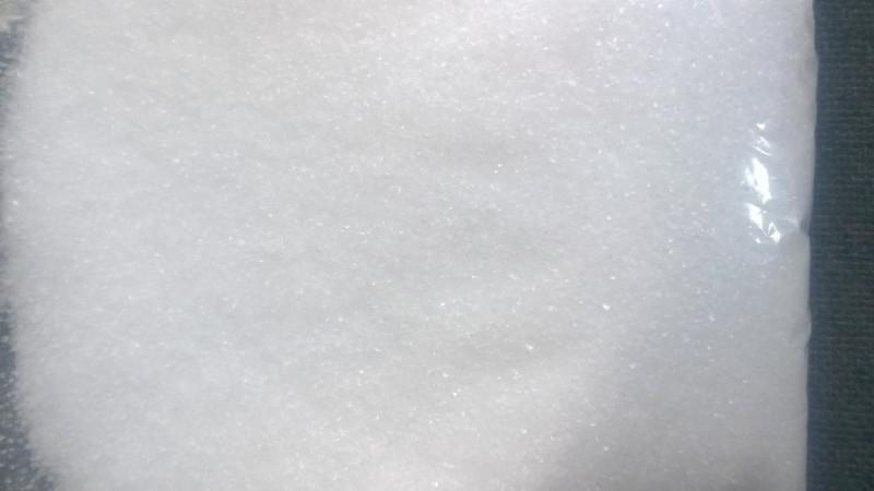 ДАФ активатор на ферментацията