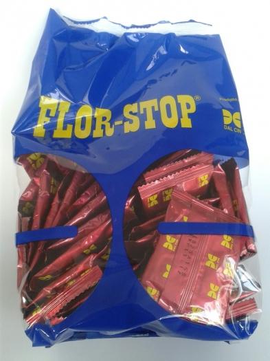 Флотиращи консервиращи таблети FLOR-STOP DC